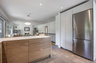 Photo 14: 3367 BAIRD Road in North Vancouver: Lynn Valley House for sale : MLS®# R2590561