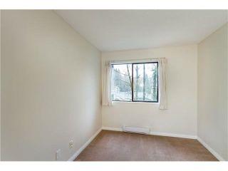Photo 5: 305 10560 154 Street in Surrey: Guildford Condo for sale (North Surrey)  : MLS®# R2596367