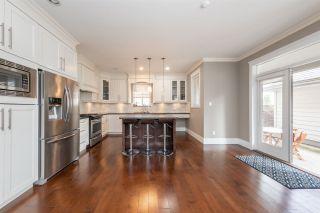 Photo 12: 12778 20 Avenue in Surrey: Crescent Bch Ocean Pk. House for sale (South Surrey White Rock)  : MLS®# R2561295