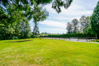 """Photo 56: 21776 6 Avenue in Langley: Campbell Valley House for sale in """"CAMPBELL VALLEY"""" : MLS®# R2476561"""
