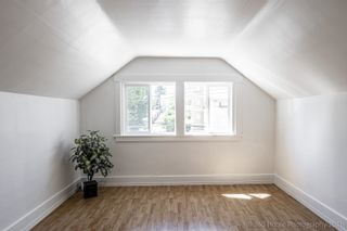 Photo 14: 1844 VICTORIA Drive in Vancouver: Grandview Woodland House for sale (Vancouver East)  : MLS®# R2597385