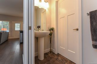 Photo 16: 25 2109 13th St in : CV Courtenay City Row/Townhouse for sale (Comox Valley)  : MLS®# 862274