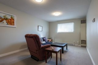 Photo 31: 948 Springbok Rd in : CR Campbell River Central House for sale (Campbell River)  : MLS®# 869410