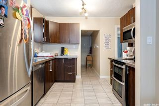Photo 6: 1435 1st Avenue North in Saskatoon: Kelsey/Woodlawn Residential for sale : MLS®# SK842824