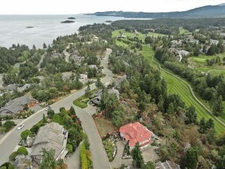 Photo 1: LOT 59 SINCLAIR PLACE in NANOOSE BAY: Fairwinds Community Land Only for sale (Nanoose Bay)  : MLS®# 303155