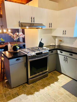 Photo 7: 3732 14th Ave in : PA Port Alberni House for sale (Port Alberni)  : MLS®# 885616