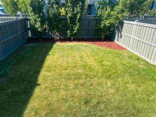 Photo 21: 2263 AUSTIN Way in Edmonton: Zone 56 House Half Duplex for sale : MLS®# E4252210