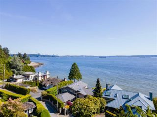 Photo 18: 3051 PROCTER Avenue in West Vancouver: Altamont House for sale : MLS®# R2617694