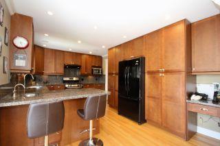 Photo 4: 5235 11 Avenue in Delta: Tsawwassen Central House for sale (Tsawwassen)  : MLS®# R2475558