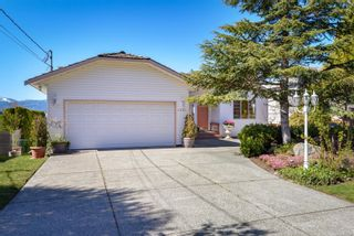 Photo 3: 1381 Williams Rd in : CV Courtenay East House for sale (Comox Valley)  : MLS®# 873749