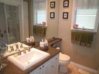 Photo 12: 25085 124 Avenue in Maple Ridge: Websters Corners House for sale : MLS®# R2005352