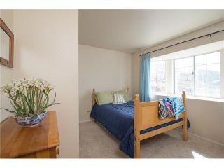 Photo 10: IMPERIAL BEACH Townhouse for sale : 3 bedrooms : 221 Donax Avenue #15