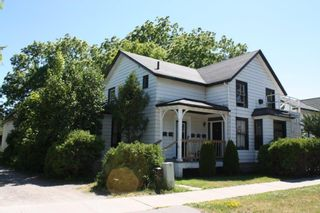 Photo 3: 167 King Street in Cobourg: Multifamily for sale : MLS®# 510920025B