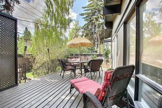 Photo 42: 20 Southampton Drive SW in Calgary: Southwood Detached for sale : MLS®# A1116477