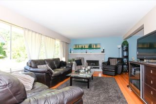 Photo 2: 4965 8A Avenue in Delta: Tsawwassen Central House for sale (Tsawwassen)  : MLS®# R2091972