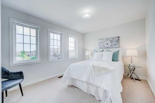 Photo 33: 10 Monkhouse Road in Markham: Wismer House (2-Storey) for sale : MLS®# N5356306