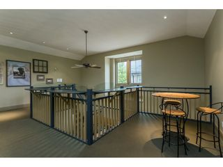 """Photo 33: 17 18707 65 Avenue in Surrey: Cloverdale BC Townhouse for sale in """"Legends"""" (Cloverdale)  : MLS®# R2616844"""