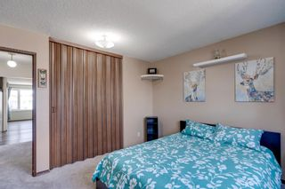 Photo 12: 711 Fonda Court SE in Calgary: Forest Heights Semi Detached for sale : MLS®# A1097814