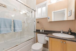 Photo 13: 4835 CULLODEN Street in Vancouver: Knight House for sale (Vancouver East)  : MLS®# R2019498