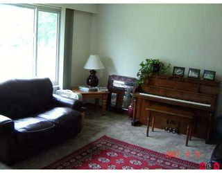 Photo 5: 34578 ASCOTT Avenue in Abbotsford: Abbotsford East House for sale : MLS®# F2715124