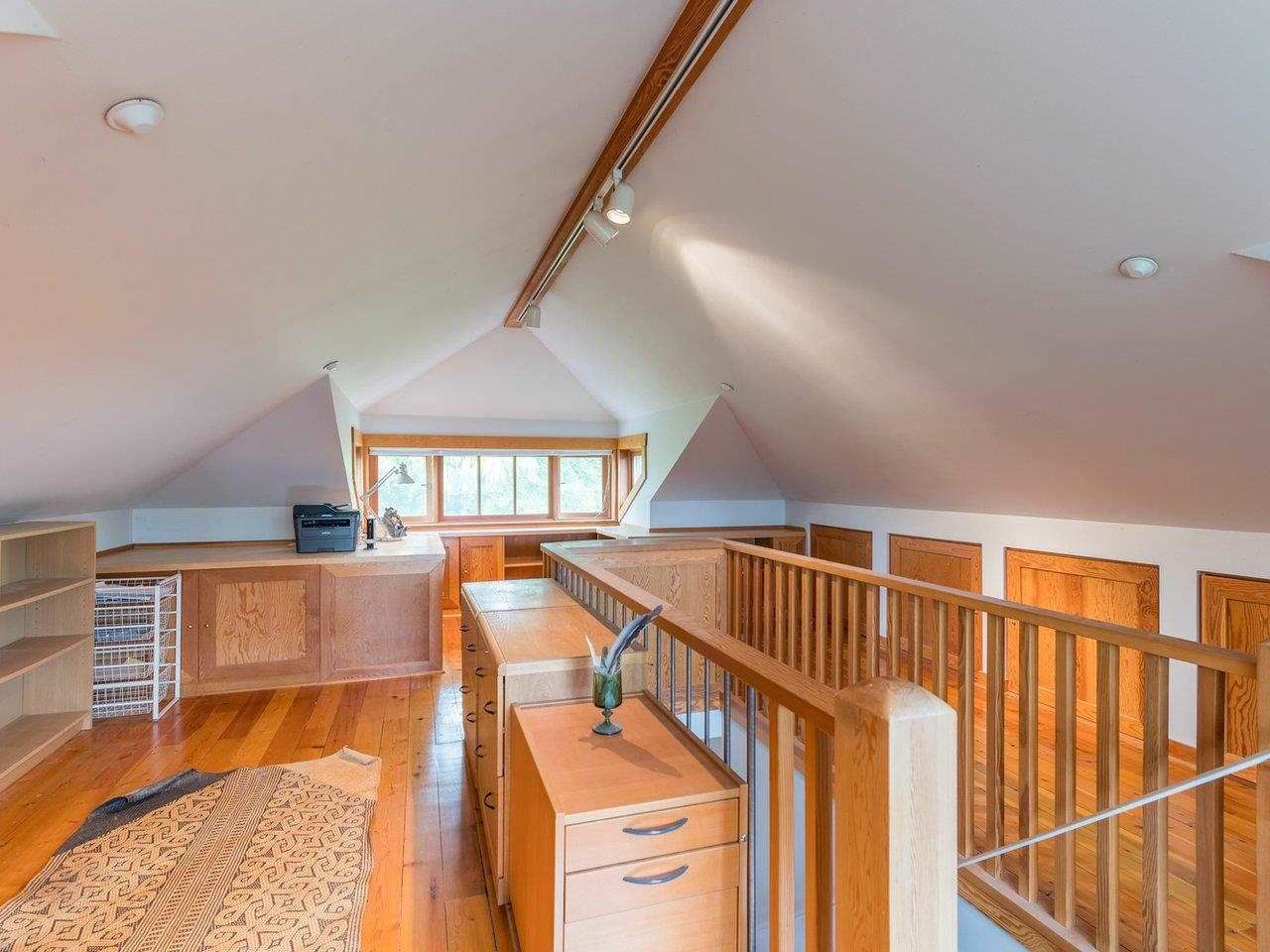 Photo 25: Photos: 2556 W 2ND Avenue in Vancouver: Kitsilano House for sale (Vancouver West)  : MLS®# R2593228