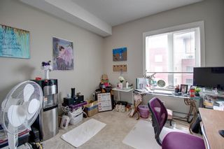 Photo 34: 2301 604 East Lake Boulevard NE: Airdrie Apartment for sale : MLS®# A1117760