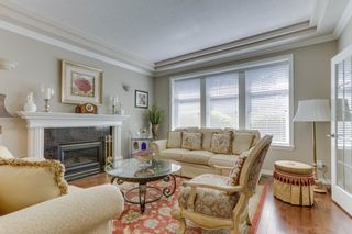 "Photo 3: 9202 202B Street in Langley: Walnut Grove House for sale in ""COUNTRY CROSSING"" : MLS®# R2469582"