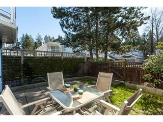 """Photo 39: 146 14154 103 Avenue in Surrey: Whalley Townhouse for sale in """"Tiffany Springs"""" (North Surrey)  : MLS®# R2447003"""