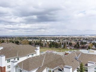 Photo 16: 204 6800 Hunterview Drive NW in Calgary: Huntington Hills Apartment for sale : MLS®# A1103955