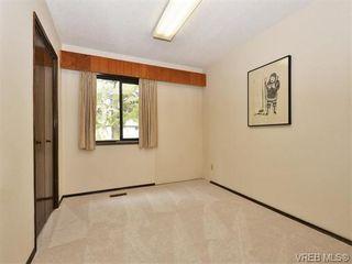 Photo 11: 1863 Penshurst Rd in VICTORIA: SE Gordon Head House for sale (Saanich East)  : MLS®# 743089