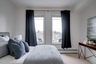 Photo 18: 612 3410 20 Street SW in Calgary: South Calgary Apartment for sale : MLS®# A1105787