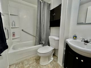 Photo 14: 171 St. Claude Avenue in St Claude: House for sale : MLS®# 202110790