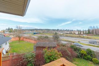 Photo 19: 4575 Viewmont Ave in : SW Royal Oak House for sale (Saanich West)  : MLS®# 869363