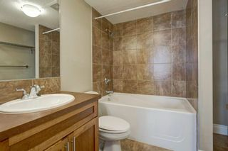 Photo 22: 102 1728 35 Avenue SW in Calgary: Altadore Row/Townhouse for sale : MLS®# A1101740