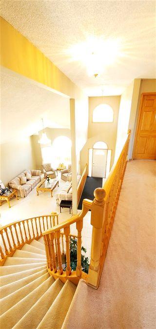 Photo 13: 15719 77 Street in Edmonton: Zone 28 House for sale : MLS®# E4239195
