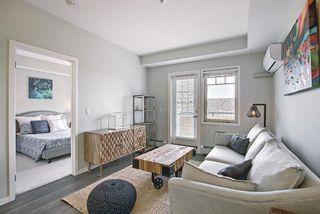Photo 13: 302 10 Mahogany Mews SE in Calgary: Mahogany Apartment for sale : MLS®# A1109665