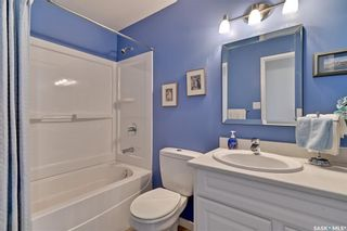 Photo 19: 3842 Balfour Place in Saskatoon: West College Park Residential for sale : MLS®# SK849053