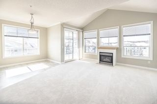 Photo 2: 2327 1010 ARBOUR LAKE Road NW in Calgary: Arbour Lake Condo for sale : MLS®# C4173132