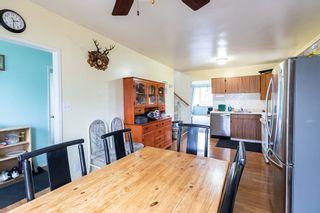 "Photo 5: 12930 115B Avenue in Surrey: Bridgeview House for sale in ""Bridgeview"" (North Surrey)  : MLS®# R2542258"