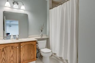 Photo 21: 128 Shawinigan Way SW in Calgary: Shawnessy Detached for sale : MLS®# A1125201