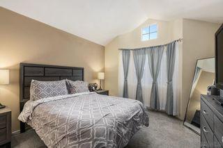 Photo 9: Condo for sale : 2 bedrooms : 2019 Lakeridge Cir #304 in Chula Vista