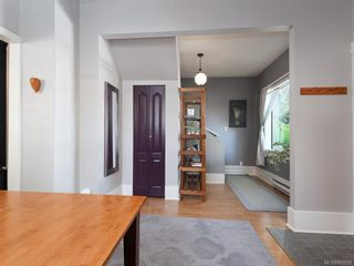 Photo 8: 1611 Redfern St in : Vi Jubilee House for sale (Victoria)  : MLS®# 850539