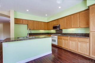 Photo 10: RANCHO BERNARDO Twin-home for sale : 4 bedrooms : 10546 Clasico Ct in San Diego