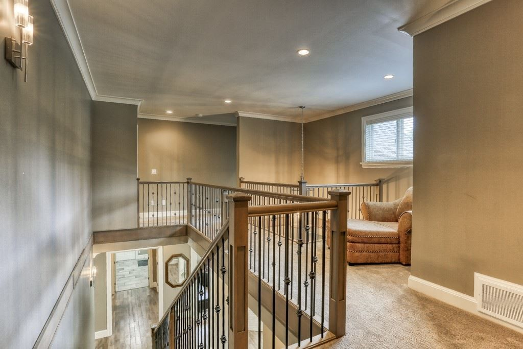 Photo 30: Photos: 20053 FERNRIDGE CRESCENT in Langley: Brookswood Langley House for sale : MLS®# R2530533