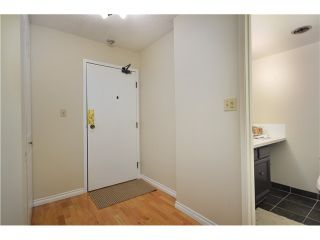 Photo 2: 208 1515 E 5TH Avenue in Vancouver: Grandview VE Condo for sale (Vancouver East)  : MLS®# V943755
