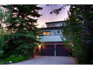Photo 15: 44 BOW VILLAGE Crescent NW in Calgary: Bowness Detached for sale : MLS®# A1053654