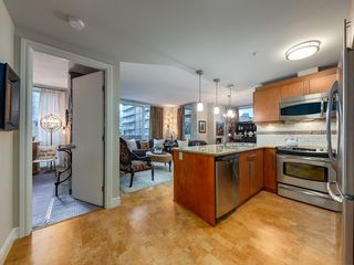 Photo 14: 200 817 15 Avenue SW in Calgary: Beltline Apartment for sale : MLS®# A1130516