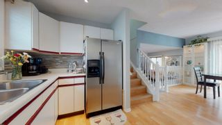 Photo 12: 168 RIVER Point in Edmonton: Zone 35 House for sale : MLS®# E4263656
