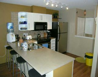 """Photo 6: 22230 NORTH Ave in Maple Ridge: West Central Condo for sale in """"SOUTHRIDGE TERRACE"""" : MLS®# V587346"""