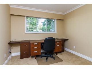 "Photo 12: 9263 SMITH Place in Langley: Fort Langley House for sale in ""Fort Langley"" : MLS®# F1424390"